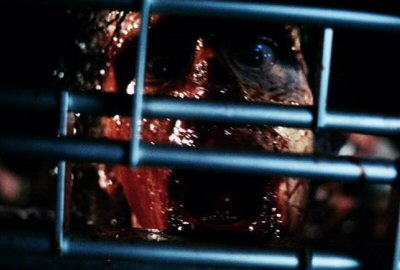 6 Top 10 Most Awesome Chainsaw Scenes in Horror History!!