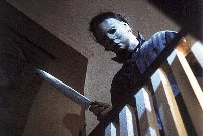 1 13 Days of Friday the 13th: The Top 13 Slashers in Horror Movie History