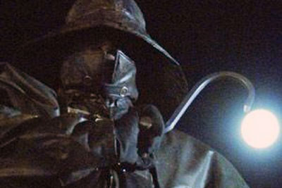 13 13 Days of Friday the 13th: The Top 13 Slashers in Horror Movie History