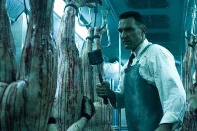 year in review bcs best horror films of 2008 bloody