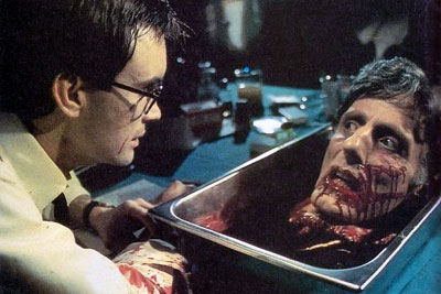 2 The Top 10 Most Batsh*t Crazy Horror Movie Doctors!