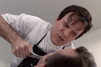 9 The Top 10 Most Batsh*t Crazy Horror Movie Doctors!