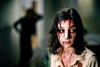 3 The Top 10 Feel Good Horror Movies