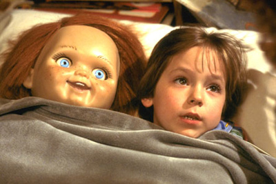 2 The Top 10 Killer Toy Movies for the Holidays!