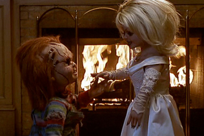 3 The Top 10 Killer Toy Movies for the Holidays!