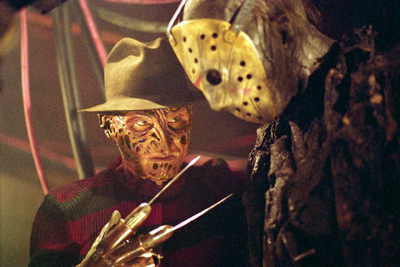 2 The 10 Stupidest Motives In Slasher Movie History!