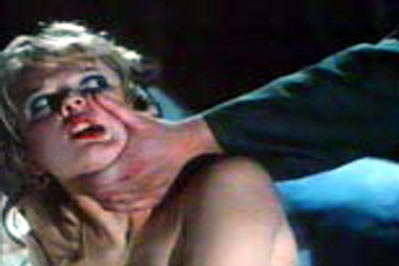 bonus The 10 Stupidest Motives In Slasher Movie History!