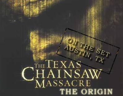 tcmlogo Chainsaw Prequel: First Pic, Exclusive Details and The Birds!