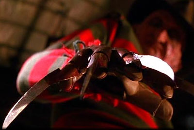 1 15 Reasons FOR Remaking A Nightmare on Elm Street!