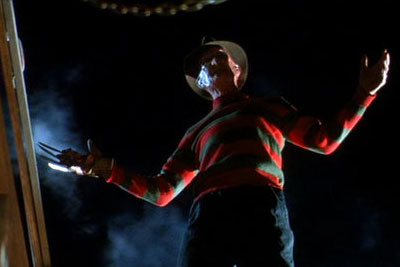 10 15 Reasons FOR Remaking A Nightmare on Elm Street!