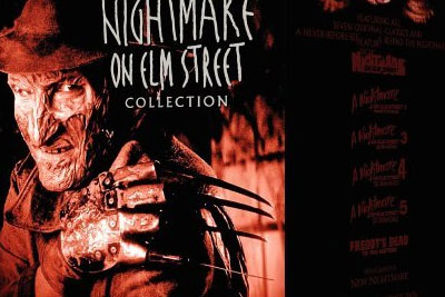 4 15 Reasons FOR Remaking A Nightmare on Elm Street!