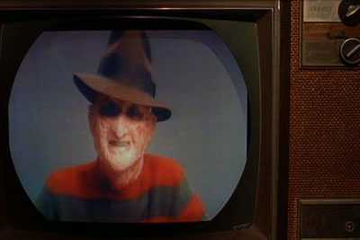 6 15 Reasons FOR Remaking A Nightmare on Elm Street!