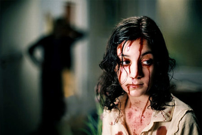 1 00s Retrospect: Bloody Disgustings Top 20 Films of the Decade...Part 4