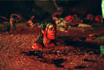 3 00s Retrospect: Bloody Disgustings Top 20 Films of the Decade...Part 4