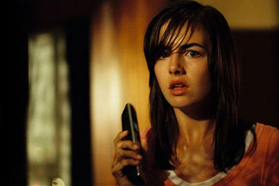 1 The 15 Worst Horror Remakes of All Time!