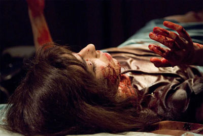 10 The 15 Worst Horror Remakes of All Time!