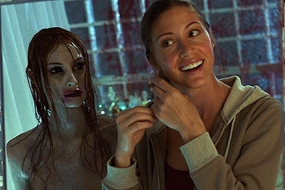 11 The 15 Worst Horror Remakes of All Time!