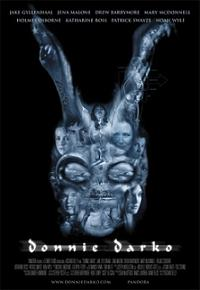 darko051702 Donnie Darko