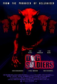 dogsold051702 Dog Soldiers
