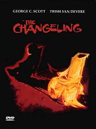 changeling The Changeling