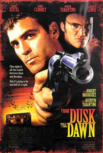 dusk From Dusk Till Dawn
