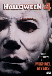 halloween4 Halloween IV: The Return of Michael Myers
