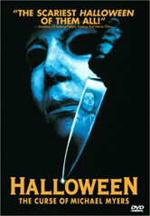 halloween6 Halloween VI: The Curse of Michael Myers