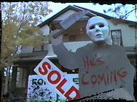 halloween6 2 Halloween VI: The Curse of Michael Myers