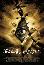 jeeperscreepers Jeepers Creepers