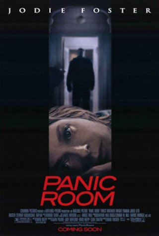 panicroom Panic Room