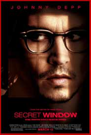 secretwindow 1 Secret Window