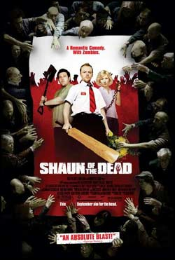 shaunofdead1review Shaun of the Dead (UK)
