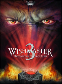 wishmaster3 Wishmaster 3: Beyond the Gates of Hell