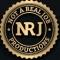 NRJ_Productions