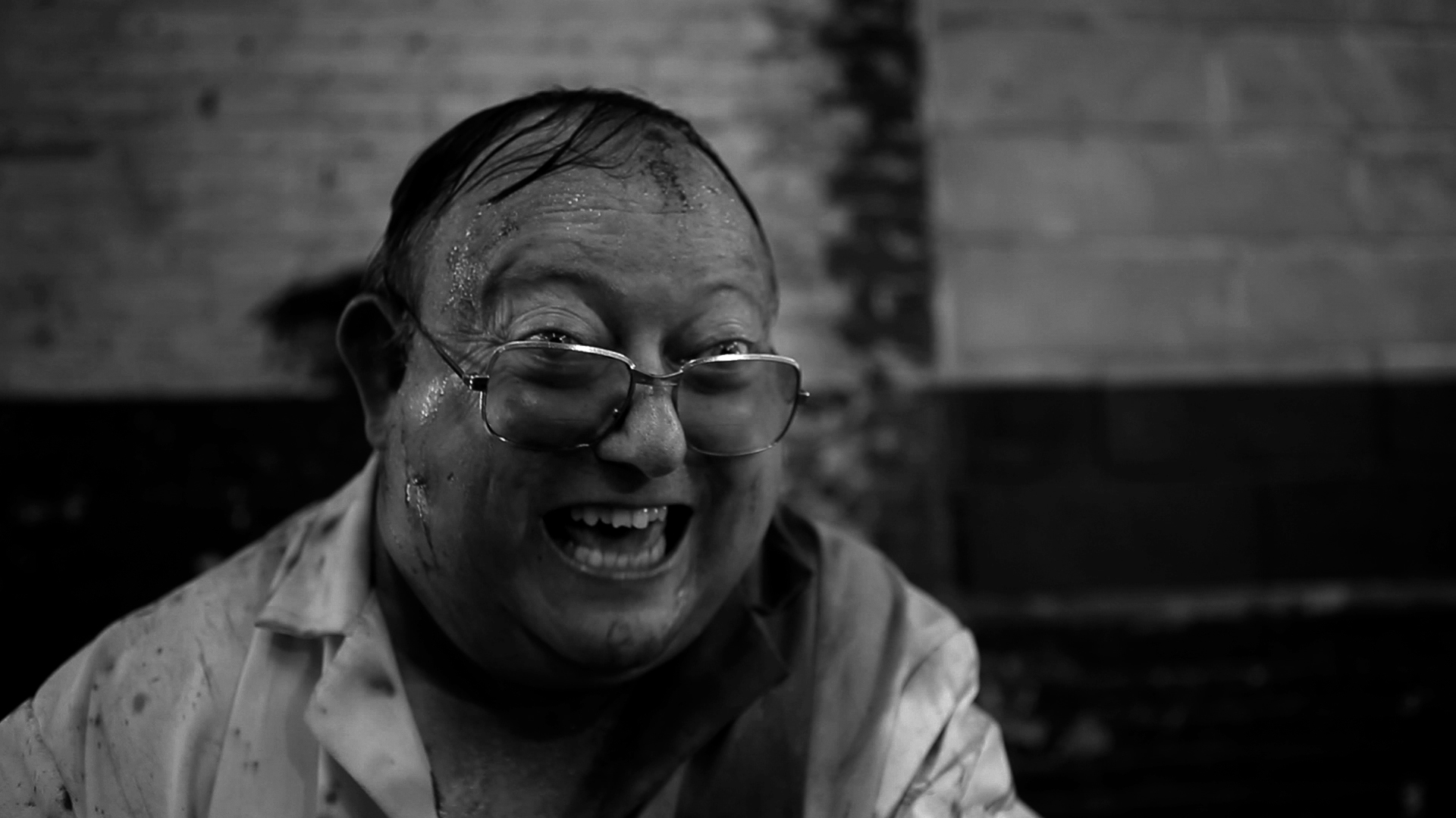 Review] 'The Human Centipede Part 2 (Full Sequence)'