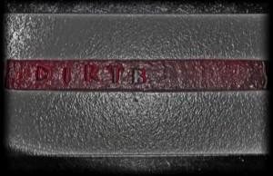 226993-keyframe