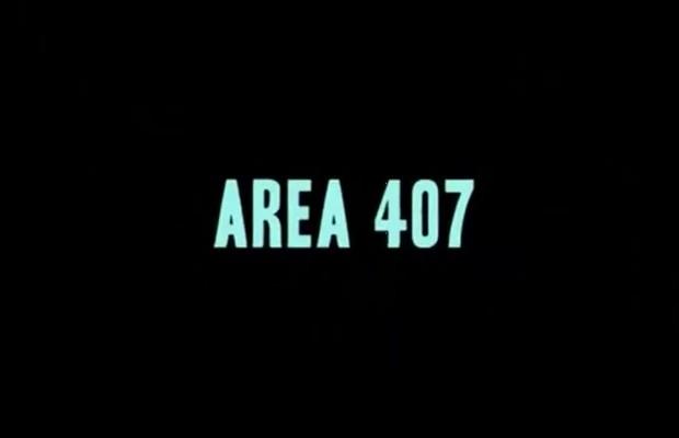 227434-keyframe