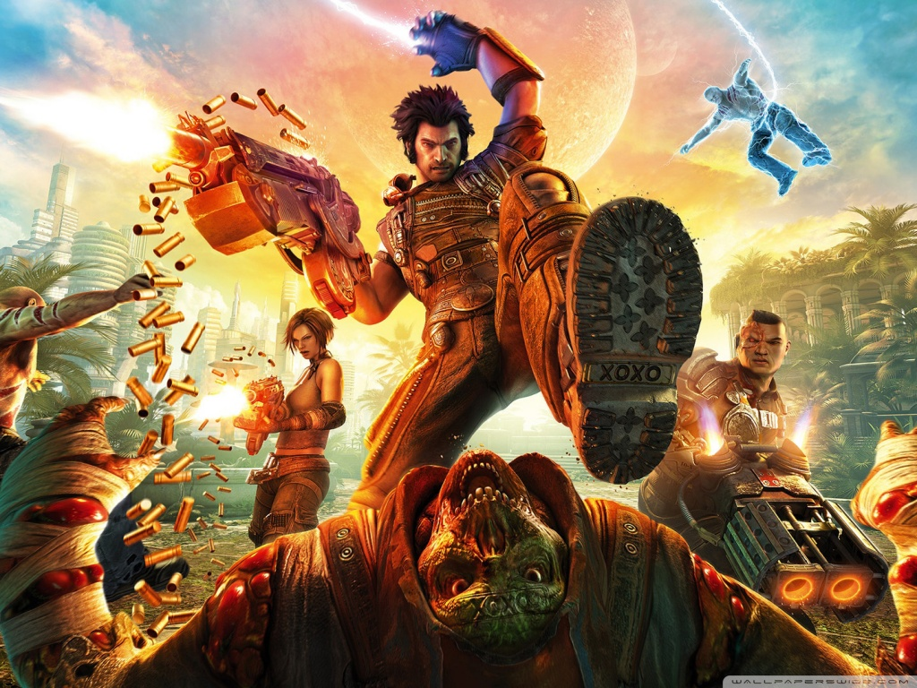 bulletstorm-wallpaper-1024x768