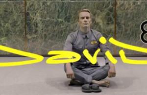 prometheus_Weyland_david