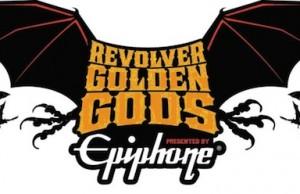 revolvergoldengods2012