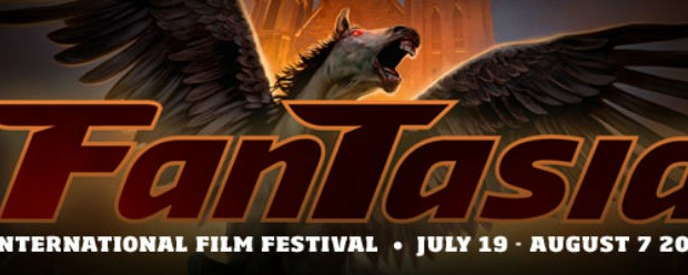 Fantasia_Film_Festival_2012_logo