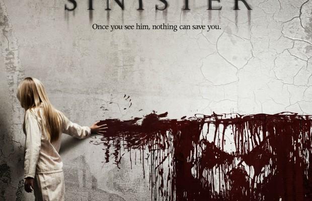 Sinister_poster