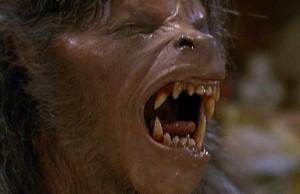 Werewolf_Feature_51812
