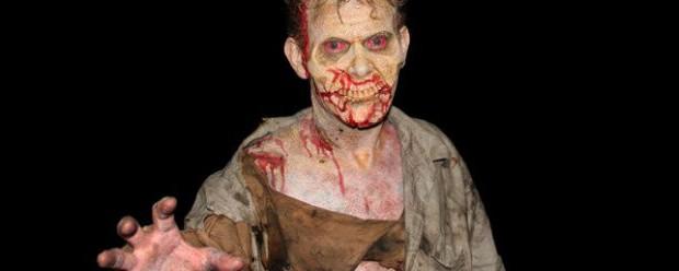 illinois_zombies
