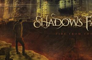 shadowsfallstreambanner