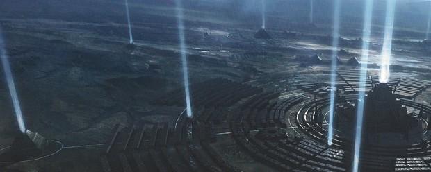 2-prometheus-homeplanet