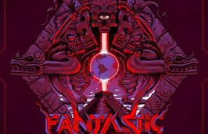 Fantastic-Fest