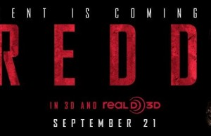 Official Dredd Banner