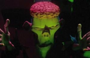 ParaNorman-brain-banner
