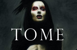 TOME-banner